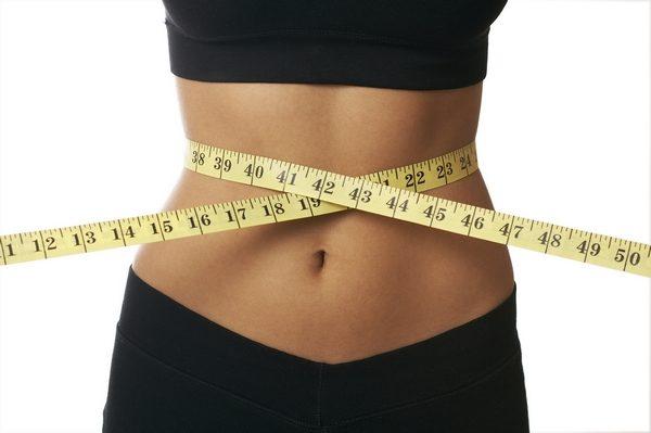 Учёные назвали самую лучшую диету в мире