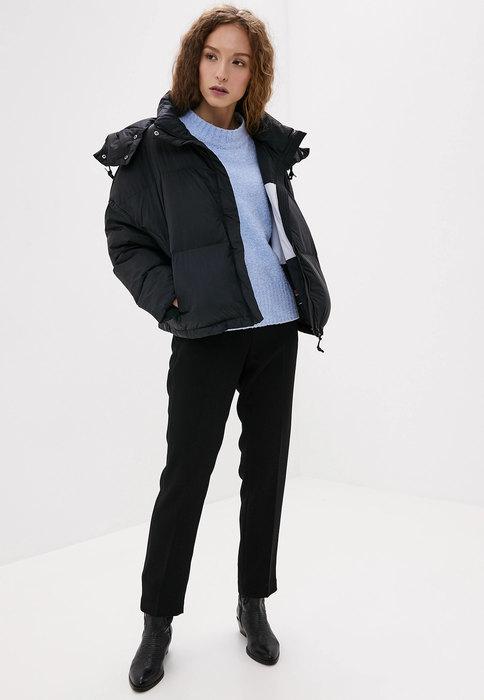 Pepe Jeans, 11 290руб. (Lamoda)