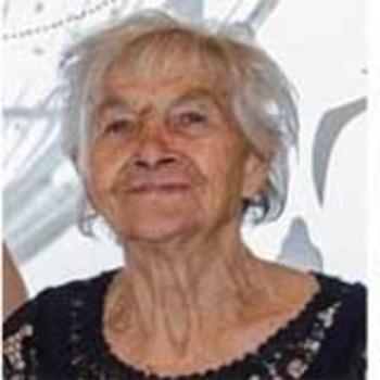 В Челябинске третий день ищут 83-летнюю женщину