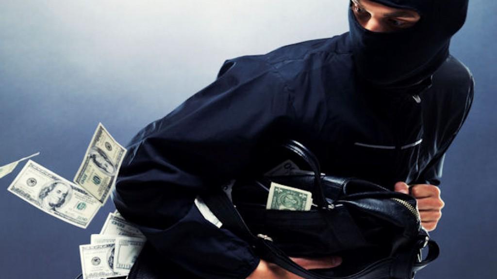 Задержан подельник стрелка, ранившего полицейских на западе столицы