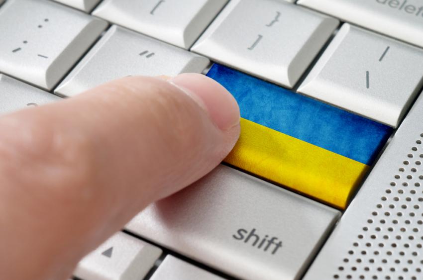 Ретранслятор укроСМИ: зачем «Дождь» следит за здоровьем террориста Сенцова