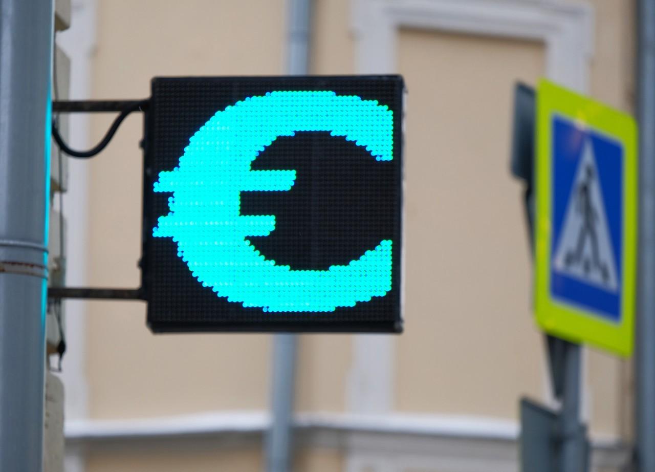 В Евросоюзе обнародовали данные о минимальных зарплатах