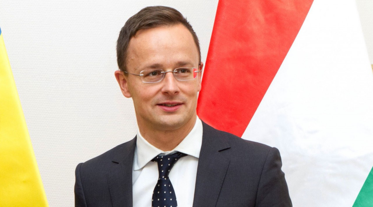 Власти Венгрии сделали жесткое заявление в адрес Украины по поводу НАТО