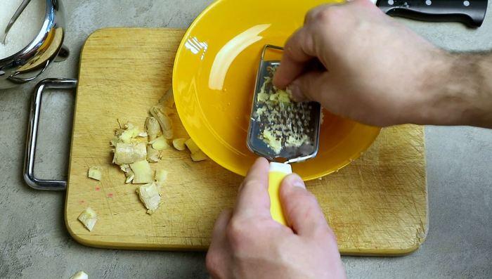 ЯКИТОРИ соус. Отличный соус и маринад Кулинария, Соус Якитори, Япония, Соус, Видео рецепт, Видео, Длиннопост