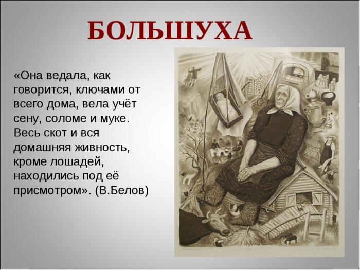 Преуспеть на этом пути могли далеко не все./Фото: infourok.ru