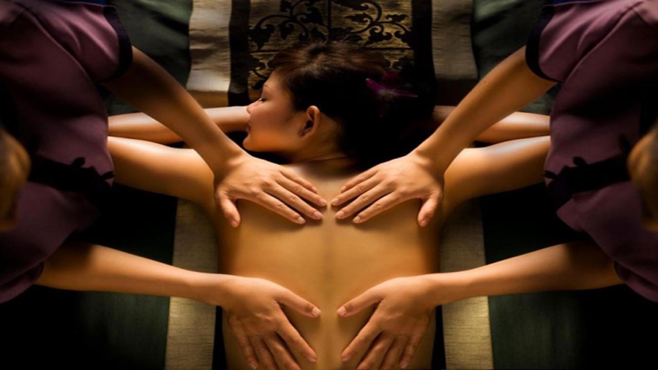 Избавиться от целлюлита и вылечить нервы: чем помогает массаж и можно ли его делать самому