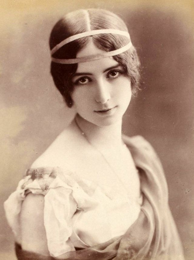 самая красивая женщина XIX века клео де мерод cleo de merode отвратительные мужики disgusting men