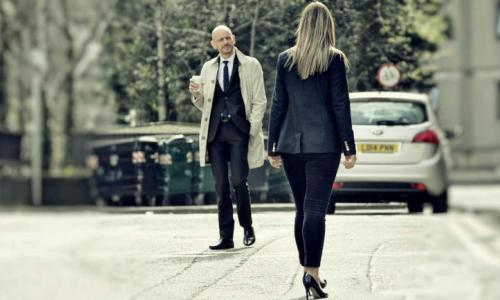Шведский политик предложил ввести на работе перерыв на секс