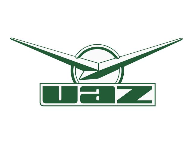 Бокс и поперечины на УАЗ Патриот