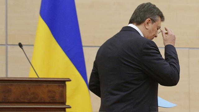 Корреспондент: США и Украина…
