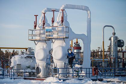 Правительство Польши оспорит увеличение «Газпромом» поставок в обход Украины