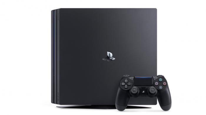 Sony утверждает, что выражен…