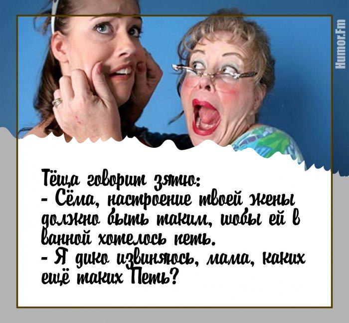rasskaz-tesha-i-zyat-v-bane