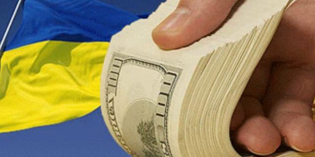 Платить по российским долгам Украине все же придется