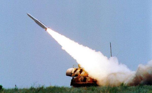 Лукашенко опередил Россию по части систем залпового огня
