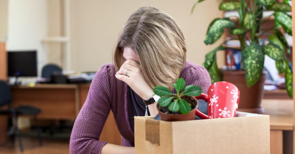 15 самых странных причин для увольнения