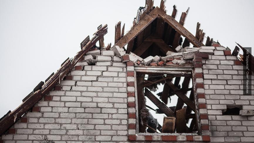 Элегантный план Путина: Киев получит Донбасс на условиях Москвы.
