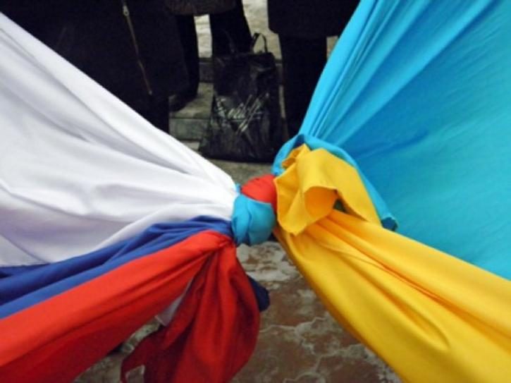 Там, где не ждали: решение Киева забыть про Россию обернулось еще большей зависимости от Москвы