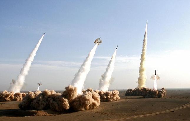 В США стартовало производство запрещенных ДРСМД ракет