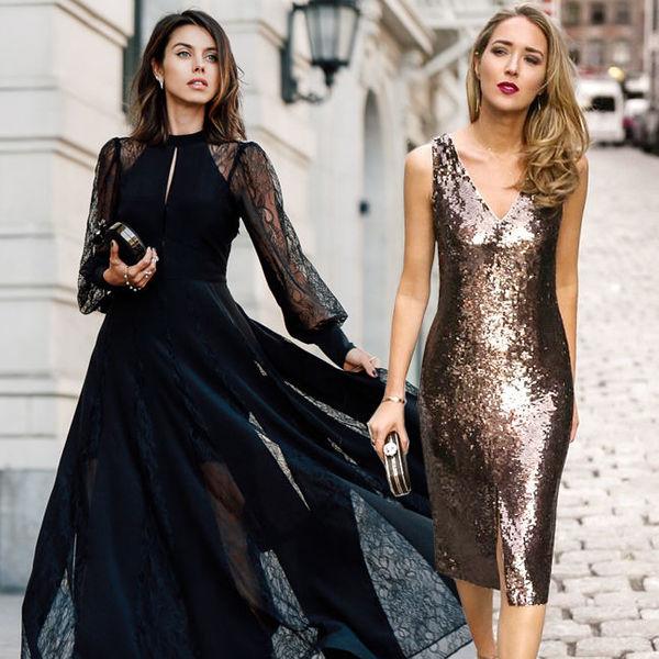 Модный гороскоп: в чем встречать Новый год 2019