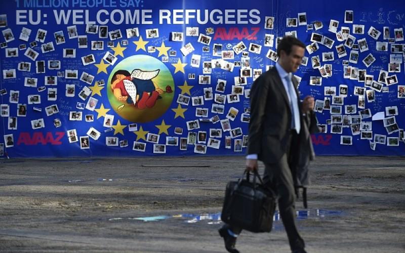 Когда Европа примет шариат
