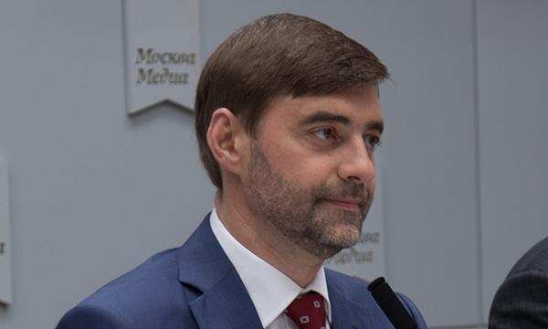 Необходимо сделать так, чтобы внешние вызовы не разрушили русский мир - Железняк