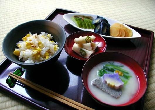 Завтраки разных стран мира. часть 2. А какой завтрак предпочитаете Вы?