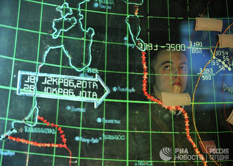 ИНОСМИ: Российские санкции: …