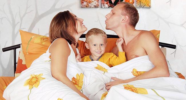 порно фото дети помладше № 70372  скачать