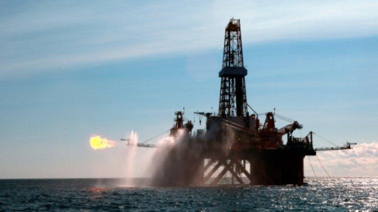 Возрождение «Южного потока»: российский газ готов ударить по трубе Турции..