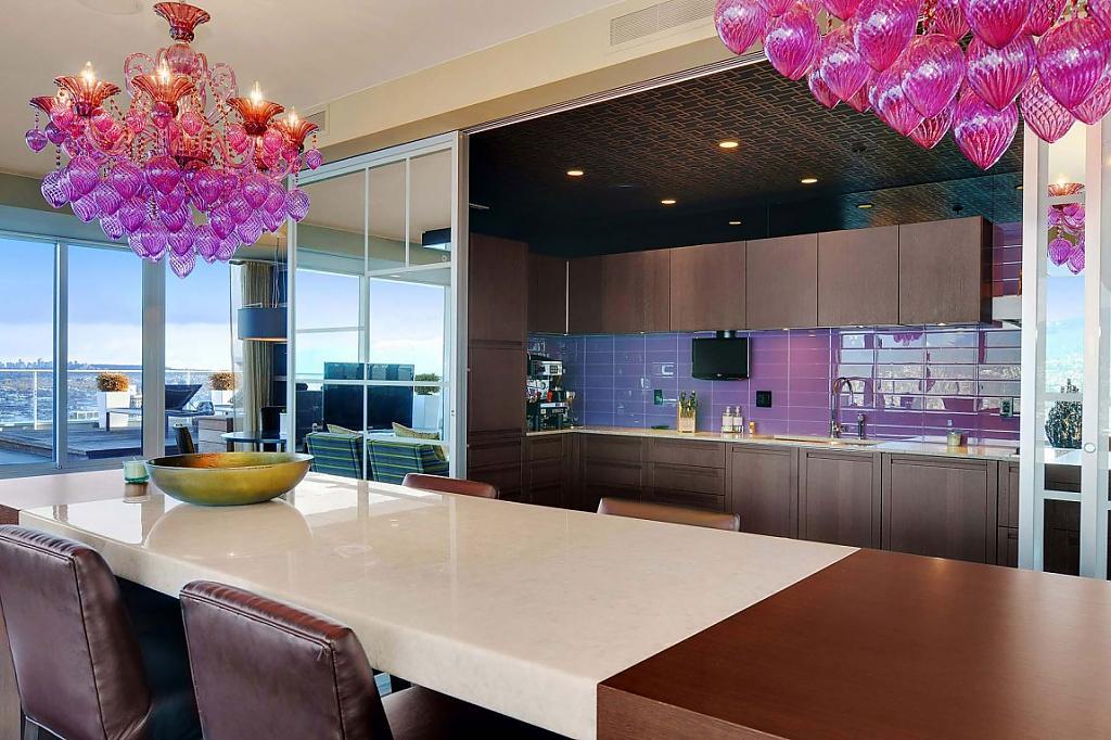 creative-modern-kitchen-028