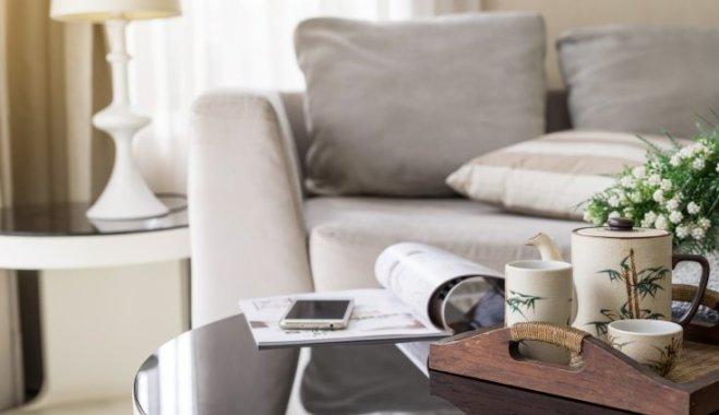 Слезы дизайнера: 9 самых частых ошибок в украшении интерьера