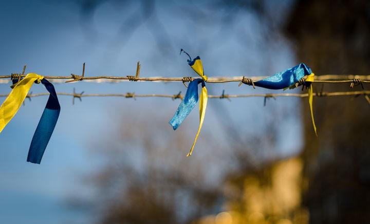 Украина и безвиз: три варианта будущего