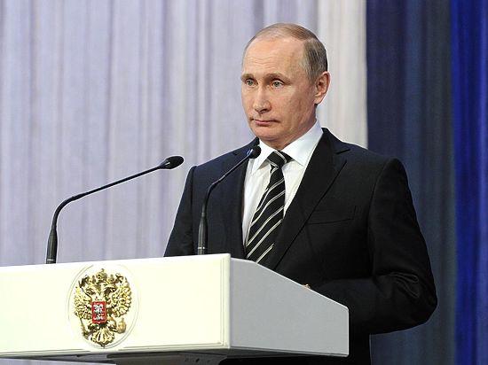 ДА!!! Путин подписал указ о признании паспортов ДНР и ЛНР