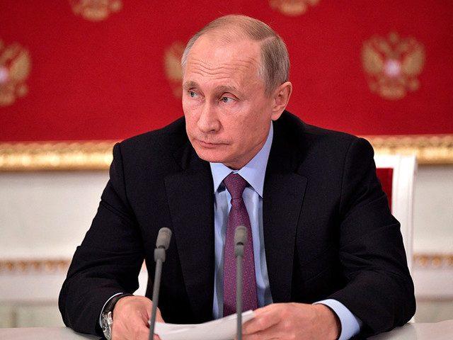 Средний доход двоюродного племянника Путина в прошлом году составлял около 5,5 млн рублей в день