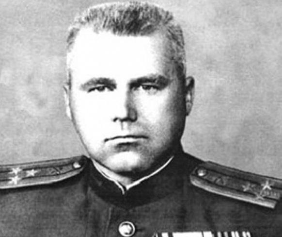 Полковник Артеменко: советский офицер, который заставил сдаться Квантунскую армию