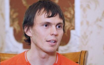 «Лицемеры и вруны»: врун и клеветник информатор Дмитриев  дал оценку российскому спорту в эфире ARD