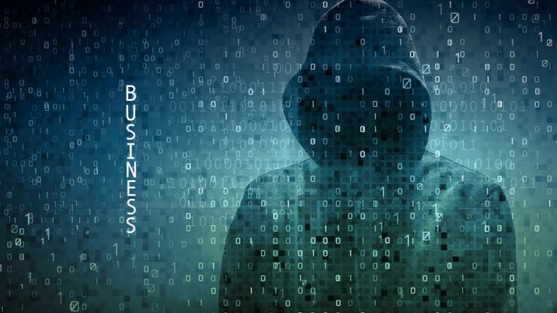 Что могут хакеры? Вы даже себе не представляете!
