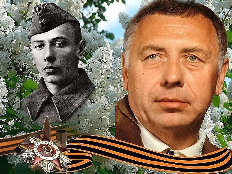 Лучшие образы Анатолия Папанова: от комедий до военных ролей