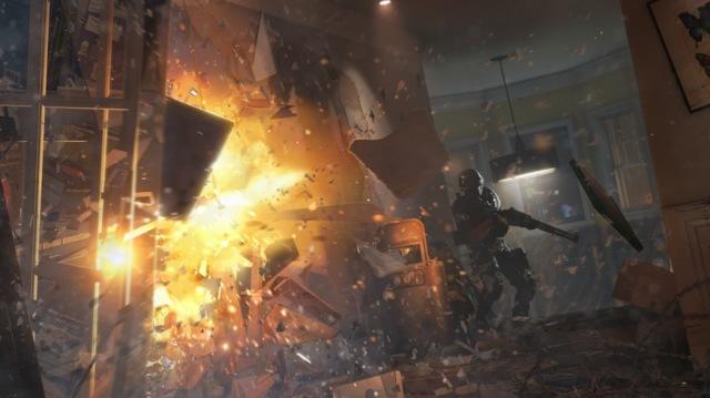 Из-за недовольства фанатов Ubisoft передумала поднимать цену на стандартное издание Rainbow Six Siege