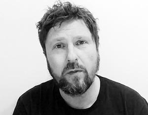 Шарий: Россия не ответила на абсолютные бред и ложь Порошенко