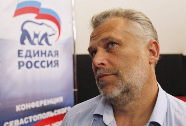 Источник: Алексей Чалый не б…