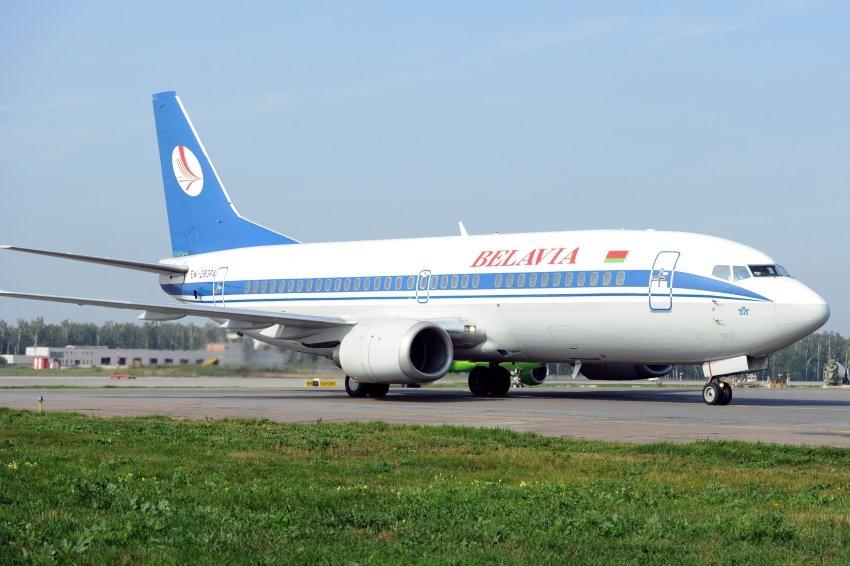 Билеты на самолет одесса москва белорусские авиалинии