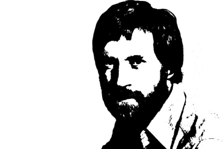 10 цитат из песен Владимира Высоцкого