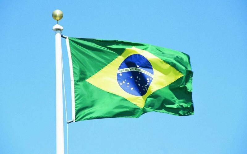 Бразильские профсоюзы выразили солидарность с законной борьбой Донбасса за право на самоопределение от иностранной оккупации