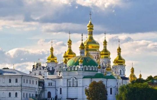 Письмо из Киева: «Плюнул в морду той свинье Пете, в его планах произошел сбой»