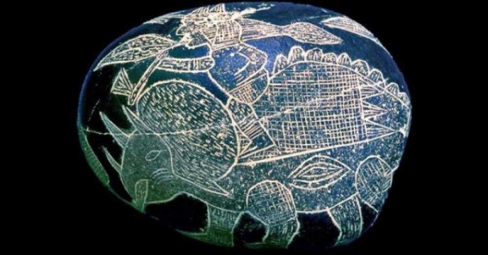 Новая палеонтология переворачивает представления учёных о человечестве
