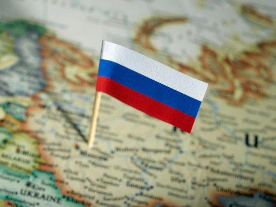 """США: """"Ржавая"""" Россия станови…"""