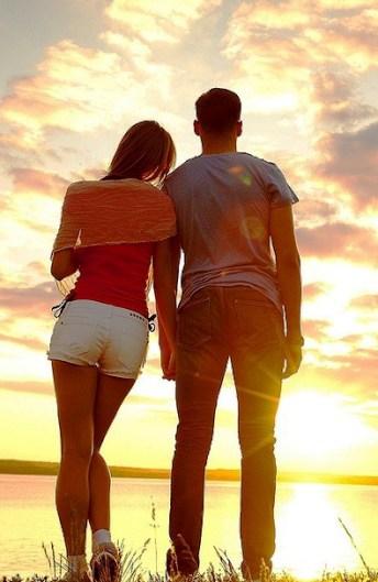 Это большая трагедия — встретить любовь всей своей жизни не вовремя...