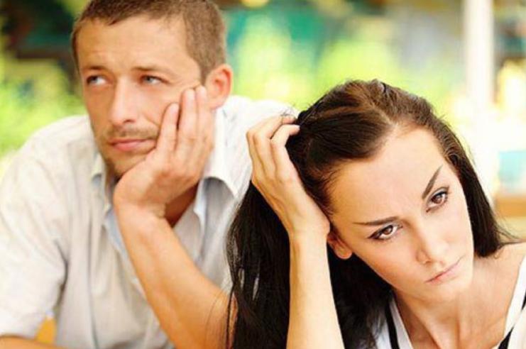 Почему твои отношения развиваются по одному и тому же сценарию?